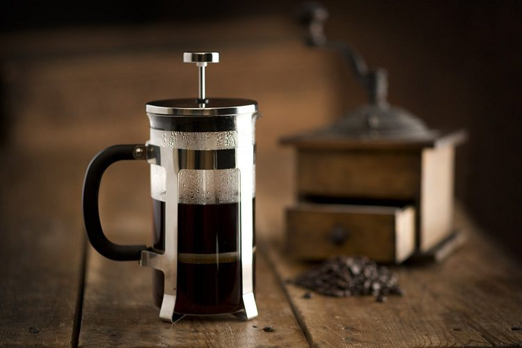 Third Wave Coffee Brewing Methods