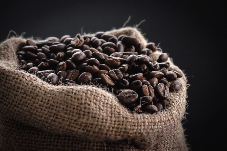 Where To Find The Best Coffee Beans