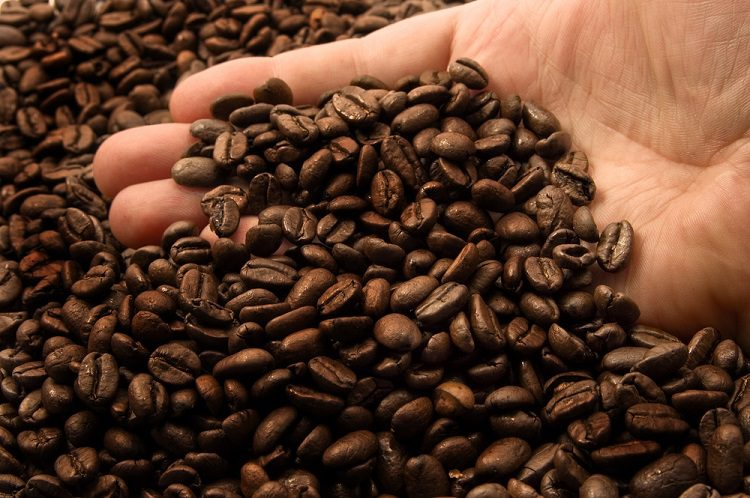 How To Purify Your Coffee Bean Batch