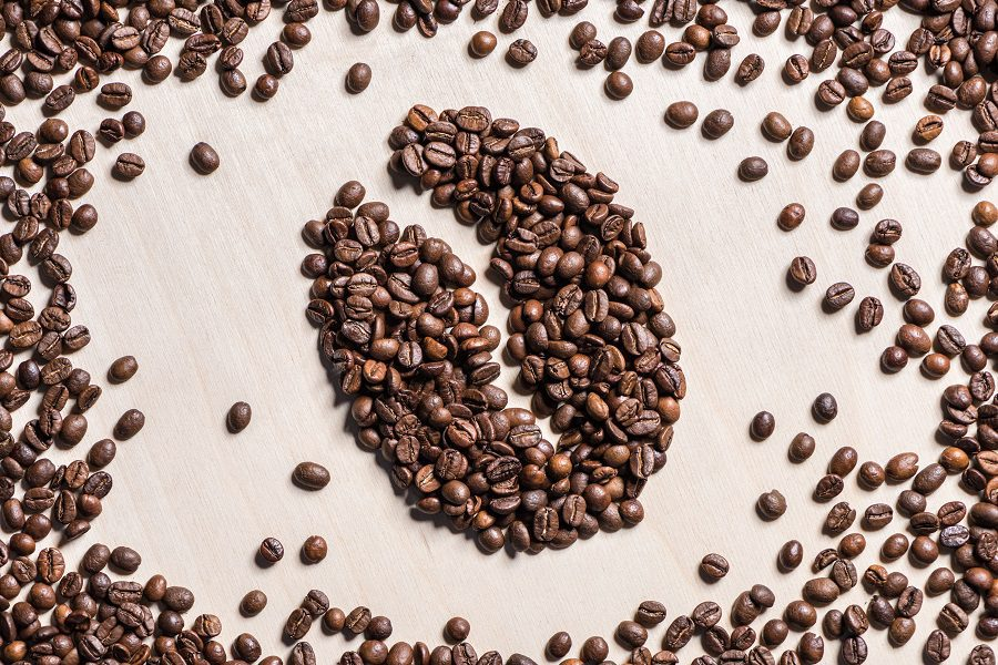 Can Coffee Beans Be Decaffeinated?