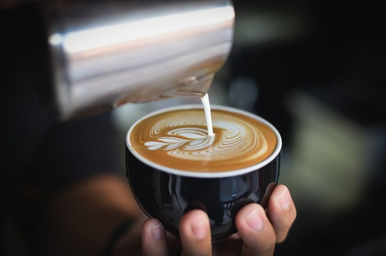 What Milk Makes The Best Froth?
