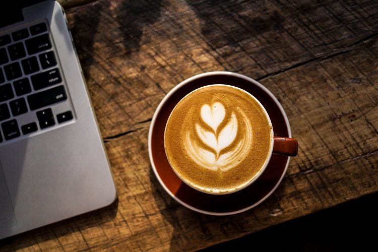 What Should You Know About Breve Coffee?