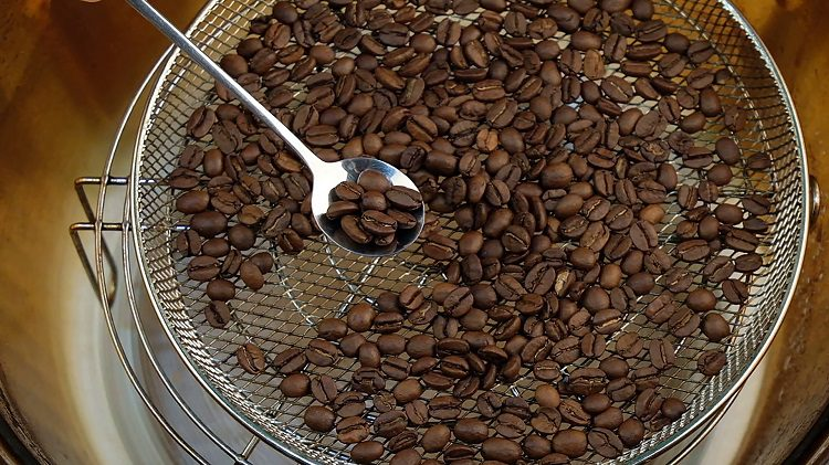 Can You Buy Decaf Coffee Beans For Roasting?