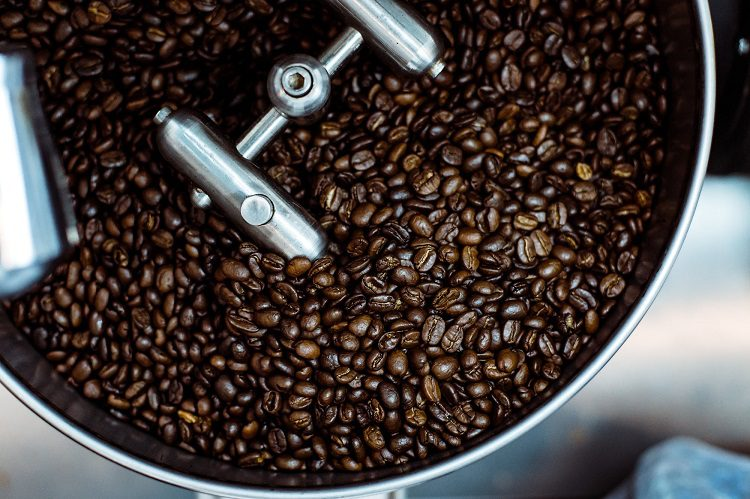 So, Do Darker Coffee Roasts Contain More Caffeine?