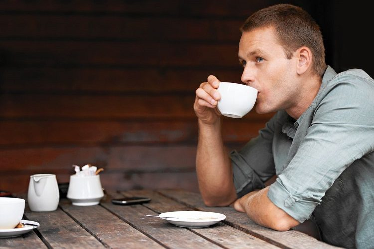 Other Things To Consider Before Drinking Decaf Coffee