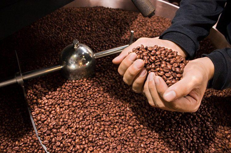 Short Vs. Long Coffee Roasting