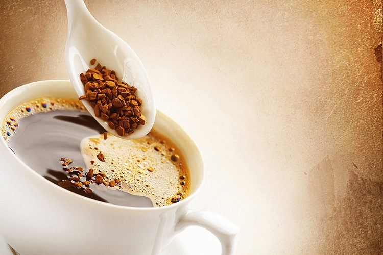 Does The Expiry Date On Instant Coffee (Actually) Matter?