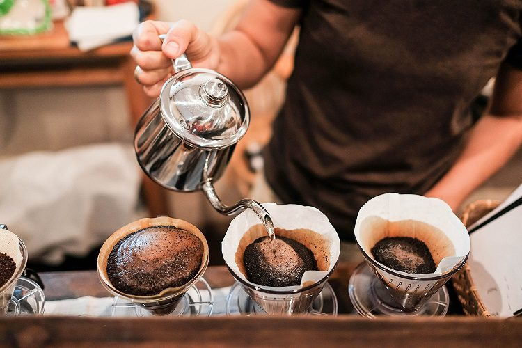Is Third Wave Coffee Already Coming To An End?