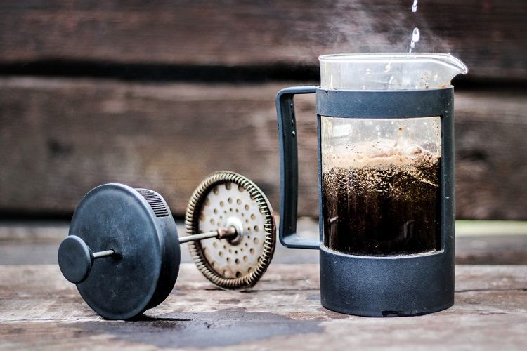 What's The Most Sustainable Coffee?