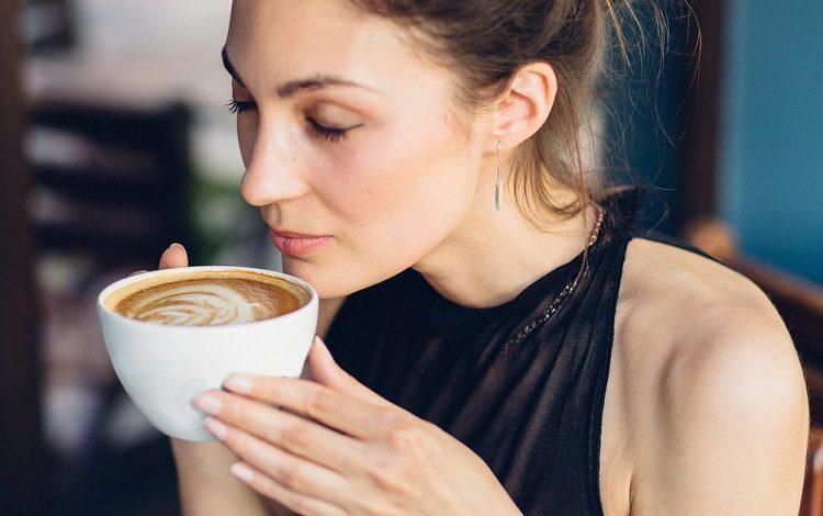 How Does Espresso Foam Form?