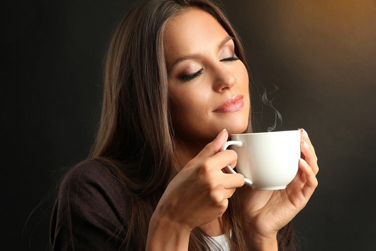Coffee Aroma vs. Flavor: What's The Difference?